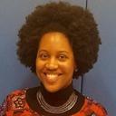 Lauren Taylor avatar