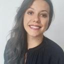 Ilaria avatar