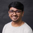 Rajesh Dobariya avatar