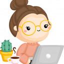 Samia avatar