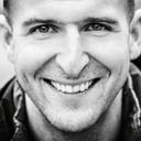 Razvan Gavrilas avatar