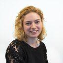 Cécile Remy avatar
