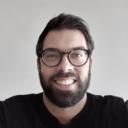 Joel Lopes avatar