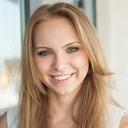 Samantha avatar