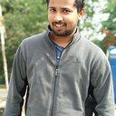 Vaibhav Mishra avatar