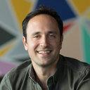 Ben Jabbawy avatar