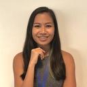 Anne Peralta avatar