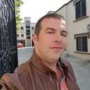 John Frosch avatar
