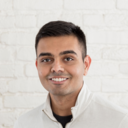 Anuj Patel avatar