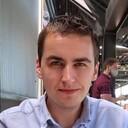 Alex Mearns avatar