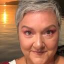 Kristen Sneed avatar