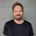 Geoff Keir avatar