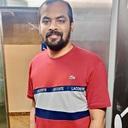 Aman Doshi avatar