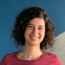 Victoria Pantoja avatar