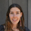 Beth Hogan avatar