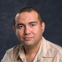 Thiago Monteiro Barbosa avatar