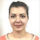 Alesya Lapteva avatar