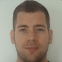 Bert avatar