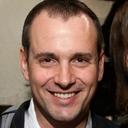 Matt avatar