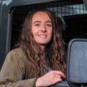 Chloe Dunne avatar