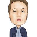 Lucas Wanders avatar