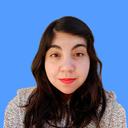 Carolina Maldonado avatar