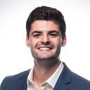 Derek Foresman avatar
