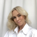 Anna Zanichelli avatar