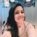 Hania Awan avatar