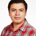 Osvaldo Zarco avatar