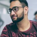 Prakhar Shrivastava avatar