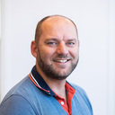 Martijn Teuwsen avatar