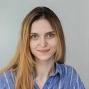 Aurelija Feizaitė avatar
