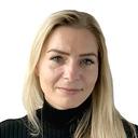 Petra Roubalova avatar