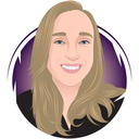 Louryn Butler avatar