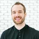 Zach Sanford avatar