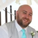 Chris Hurley avatar