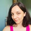 Marina Rogachov avatar