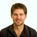 Yoav Caspi avatar