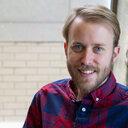 Spencer Strombotne avatar