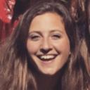 Emma Odink avatar