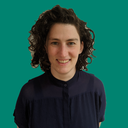 Maeve McNelis avatar