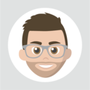 Tom Gallop avatar