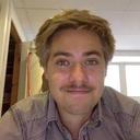 Mikel von Krogh avatar