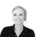Lucie Debouver avatar