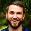 Brett Long avatar