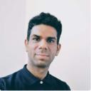 Saleem Yaqub avatar
