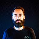 David Gray avatar