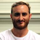 Peter Gratale avatar