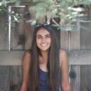 Priyanka Jadhav avatar